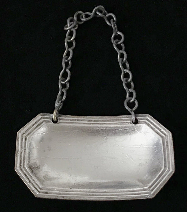 Buy this great hostess gift silver
