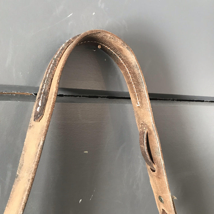 Great leather straps for sale