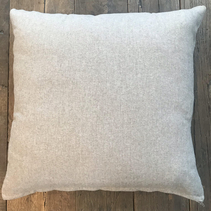 Gorgeous interior design pillow for sale