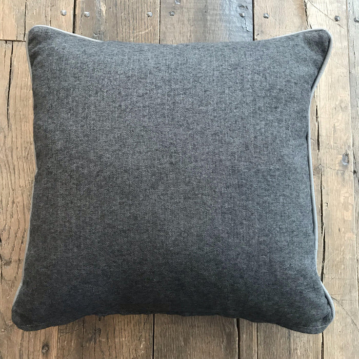 Buy this designer pillow