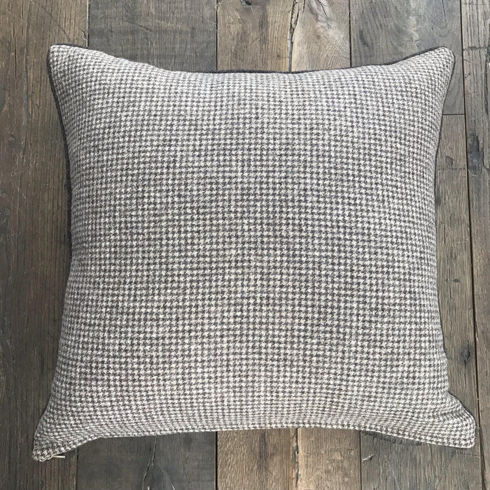Buy this designer British pillow