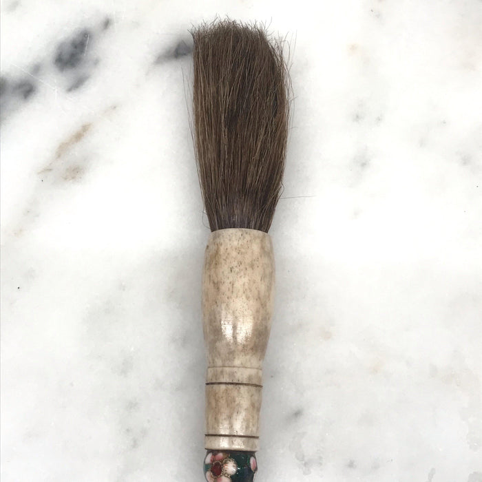 Calligraphy Brush For Sale