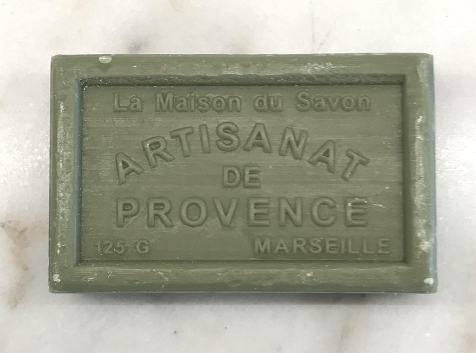 French Soap For Sale