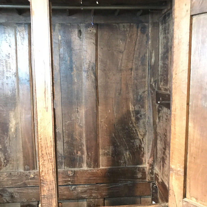 18th Century Cupboard For Sale