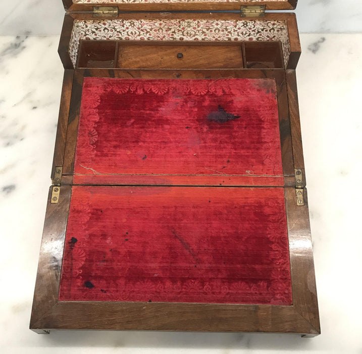 Rare Writing Desk For Sale