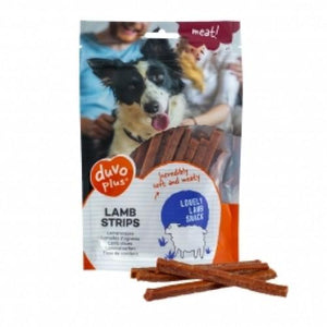 Treats & Chews for Dogs