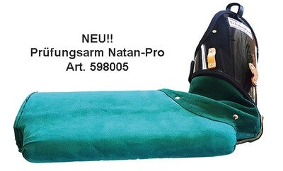 Protection sleeve Natan-Pro left