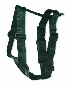 Work Harness Nylon ( Small )