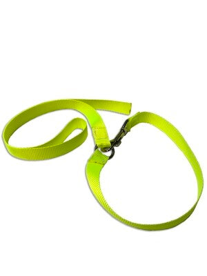 Teamsport Jogi Leash 2m