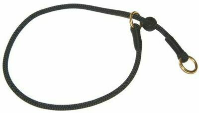 Correction Collar  6mm ,65cm