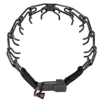 Training Collar Ultra 3,2 mm black, quick release