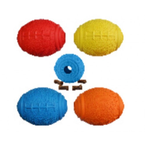 SNACK RUGBY BALL