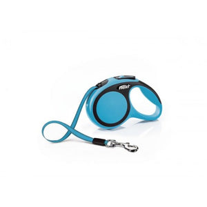FLEXI NEW COMFORT TAPE XS 3M 12KG BLUE