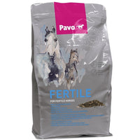 Pavo Fertile For Fertile Horses, 3 Kg