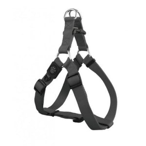 DOCO Signature Step-In Harness