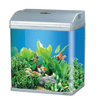 BOYU AQUARIUM (398LX250WX390Hmm)-MR-418
