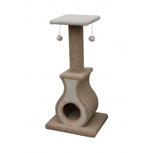 CAT TREE HY1275