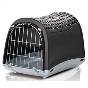 IMAC Linus Cabrio Pet Carrier -50x32x34.5 CM