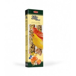 STIX SWEET CANARINI 60gm