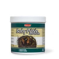 BABY PATEE UNIVERSELLE 250 GM