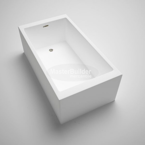 Bathtubs - Acrylic, Composite, Alcove and Freestanding