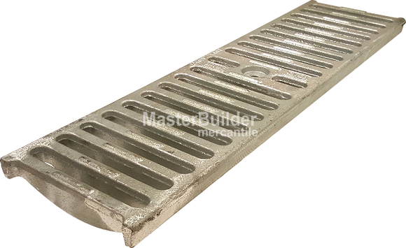 Trench Drain Grating