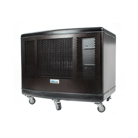 Evaporative Coolers Portable
