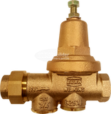 "Zurn Wilkins 1-625XL 1"" Replacement Pressure Reducing Valve"