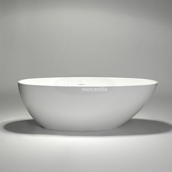 Blu Bathworks BT0406 Halo 63
