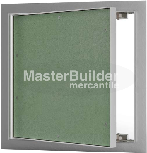 Acudor DW5058-1100mmx825mm Non-Rated Recessed Access Door w/ 1/2