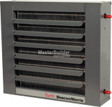 Beacon-Morris HB118A Horizontal Hydronic Unit Heater, 18,400 BTU/Hr.