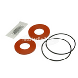 Zurn Wilkins RK114-950XLR Rubber Repair Kit for 950XL Series