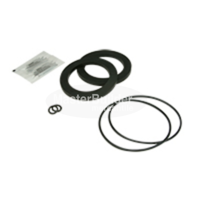 Zurn Wilkins RK212-350 Check Rubber Repair Kit