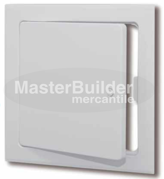 Acudor UF-5500 Universal Flush Mount Access Door