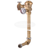 Zurn Z6196AV-WS1 1.6 GPF AquaVantage Concealed Flush Valve for Eastern Style Water Closets