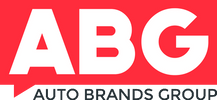 Autobrands Group