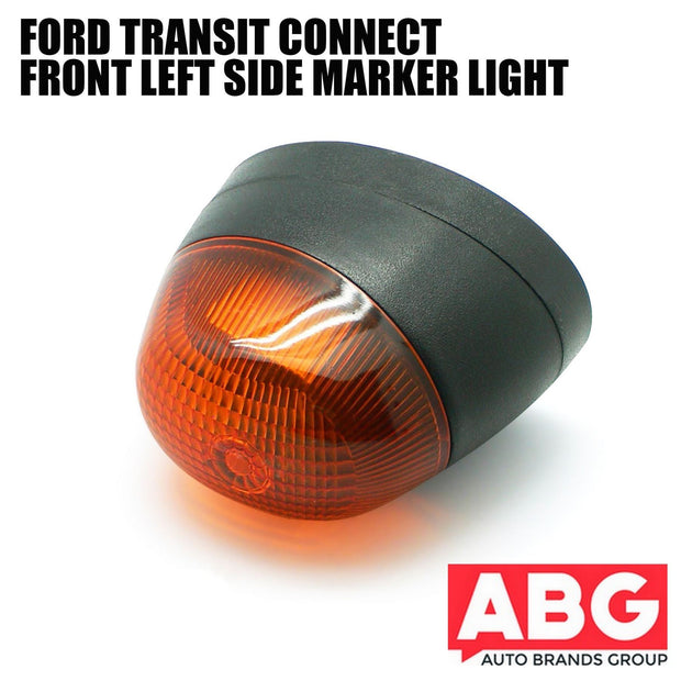 Ford Transit Mk6 Mk7 2000-2013 Front Side Indicator Right Marker Light Lamp