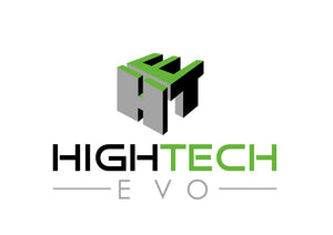 HighTech-Evo