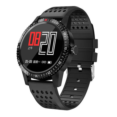 Montre intelligente DARK Smart Watch IP67 Waterproof pour Android et  IOS