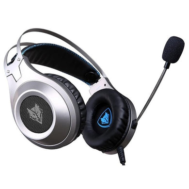 casque gaming hightechevo hightech evo esport esports