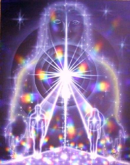 Leumerian Laser Light Surgery - For Etheric Cords, Earth Imprints & Attachment Trauma Class #1