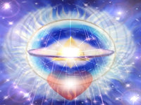 The Arcturian Ascension Light Healing Temple MP3