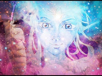 Arcturian Healing & Karma Clearing For Stress, Anxiety & Timeline Trauma MP3