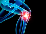 Clearing Knee, Elbow, Wrist Pain MP3
