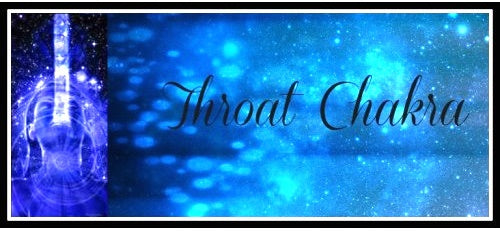 Releasing Vows Of Secrecy, Suppression & Not Being Heard (Throat Chakra) MP3