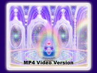 Arcturian Clearing & Galactic Healing For ADD, Anxiety & Hyperactivity MP4 Video
