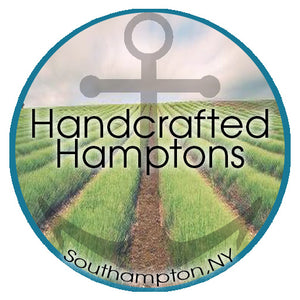 Handcrafted Hamptons