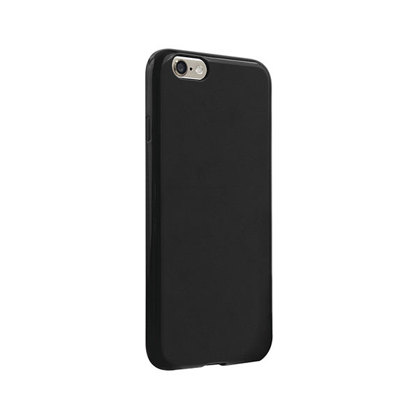 3SIXT - Jelly Case - iPhone