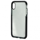 MyCase - ProArmor Plus - iPhone - 2 Styles