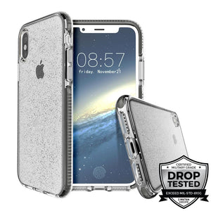 Prodigee SUPER STAR - iPhone - 2 Styles
